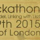 linkedmusichackathon