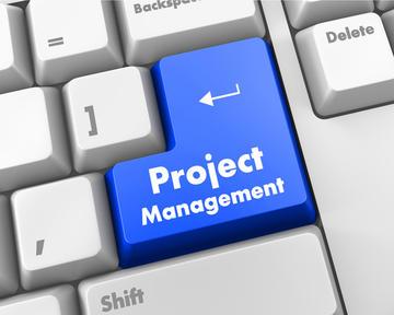 projectmanagementshutterstock
